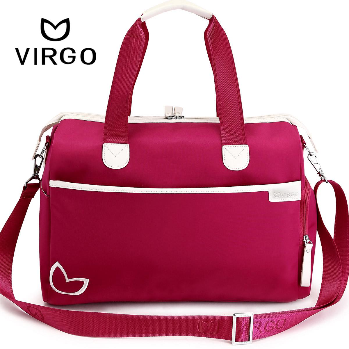 ysl backpack - Casual Womens Designer Oxford Fabric Cross Body Messenger Bag for ...