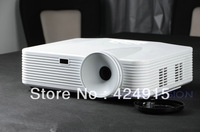 2800 lumens 1920x1080pixels 1080p full HD home theatre projector,best quality USB video game projector