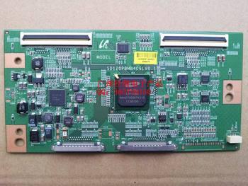 Original For samsung   logic board sd120pbmb4c6lv0.1 ,