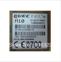 10pcs Quectel M10 module (with MMS protocol) by dhl