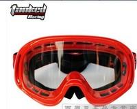 Off road goggles,motorcross glasses dirt bike glasses TG990
