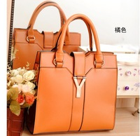 Free/drop shipping JY20 new fashion shoulder bags women handbag ladies tote bags