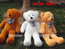 popular big pink teddy bear