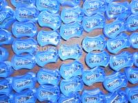 1000pcs FREE SHIPPING wholes pencils sharpner plastic sharpner can free print  logo