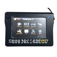 Digimaster 3 Digimaster III Original Odometer Correction Master Added Key Programming Function