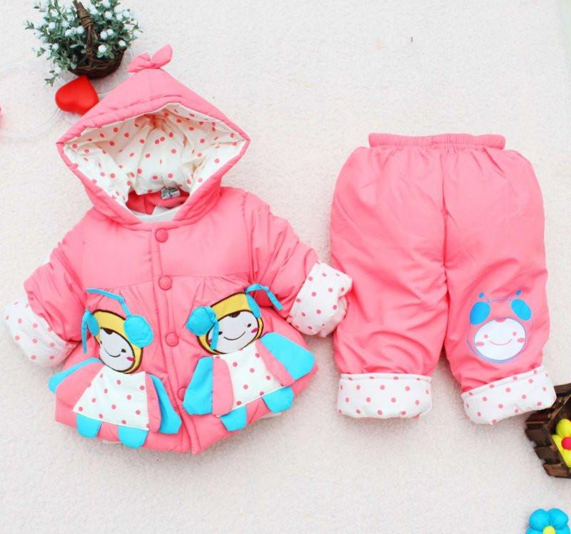 Crianças Meninas 2013 outono e inverno roupas abelha bebê infantil casaco paletó cair roupas(China (Mainland))