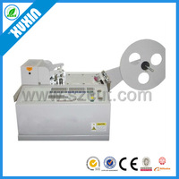 band cutter machine,cutting nylon bags machine,computer cutting machine for fabric X-9500