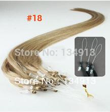 popular hair extensions european