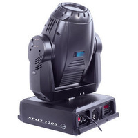 1200w moving head light moving head light