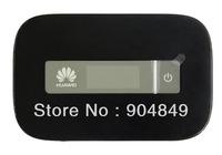 HUAWEI Original New E5756 WIFI Router , 4g lte wireless router, mobile wifi huawei E5776, lte router