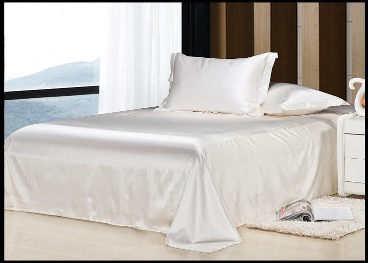 Image Result For All White King Size Bed In A Bag