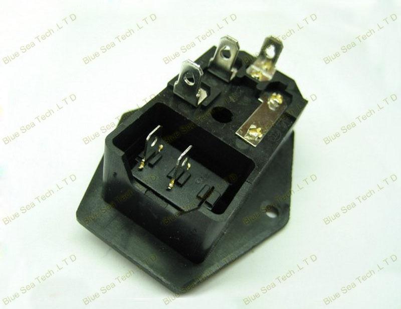 nema 14 30 4 wire 250v outlet wiring nema dryer 30 elsavadorla