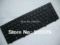 Russian RU Keyboard For Dell  Inspiron N4010 N4020 N4030 N5030 M5030 14V 14R  Wholesale