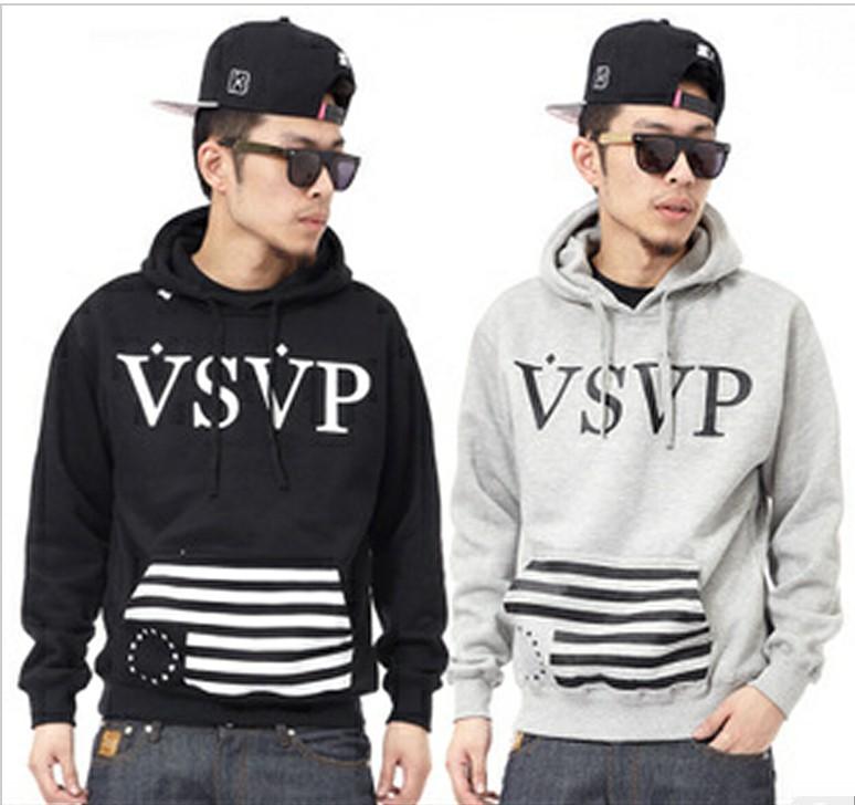 Asap rocky clothing line