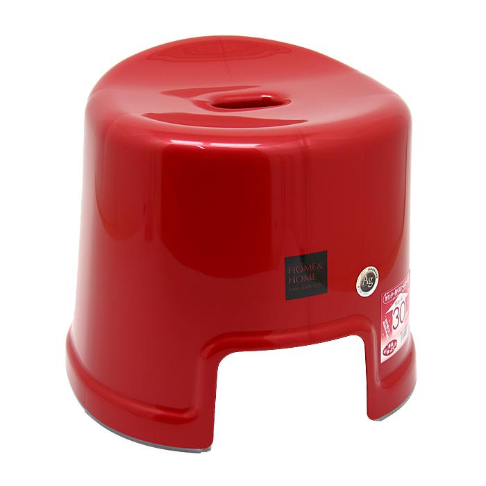 Online kopen wholesale kunststof bad krukje uit china - Top plastic krukje ...