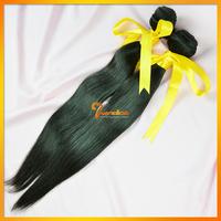 Rosa Hair 5A Unprocessed Malaysian Straight Virgin Hair 3pcs Lot Malaysian Hair Weave Free Shipping Mixed Length 100g Per Bundle
