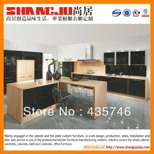 pvc cabinets promotion