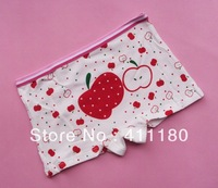 Hot sale good quality soft cotton panties for children, underware for girl 12 pcs/lot , free shipping