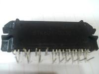 2pcs/Lot ORIGINAL module stk621-061 pen  Original  Factory