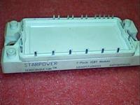 2pcs/Lot Gd40pit120c5s star module  Original  Factory