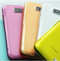 Free shipping zopo zp950 cover case zp950+ case mtk6577 and mtk6589 zopo phone protective shell !zp003