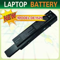 Notebook Battery Gp952 Gw240 Hp297 M911g Rn873 Ru586 X284g Xr693 C601h D608h For Dell Inspiron 1525 1545 Vostro 500 Series