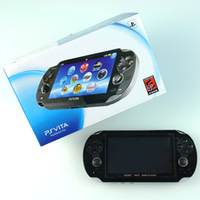 handheld  game players Psv handheld game consoles 4.3 mp5 player e-book reading