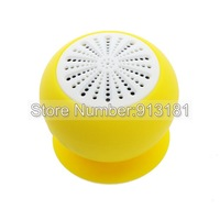 10pcs Bluetooth wireless speaker 10 meter work distance used for mobilephones tablets and PC free DHL