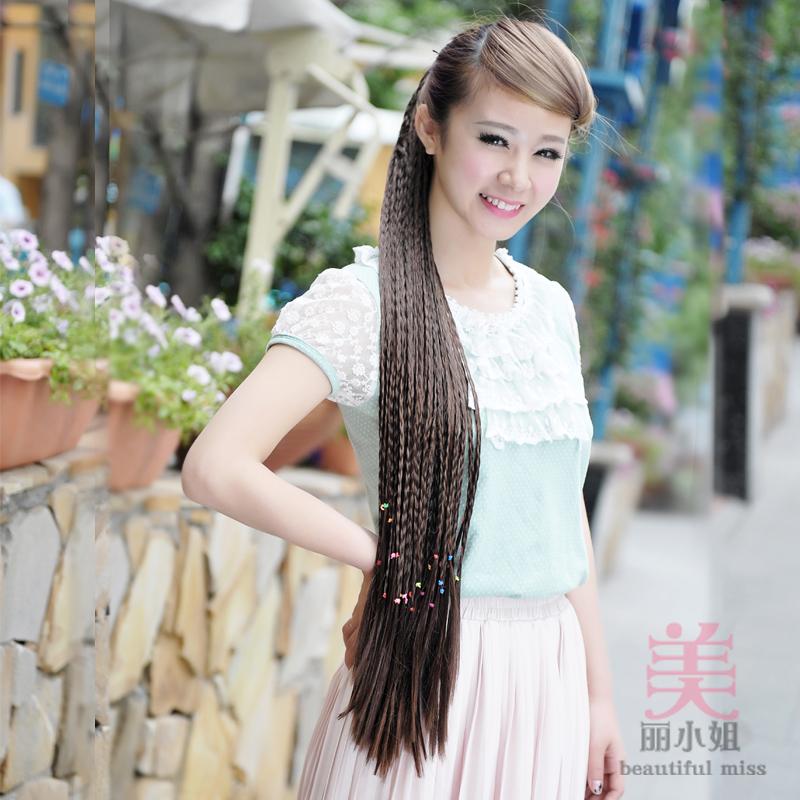 Swell Pinterest The World39S Catalog Of Ideas Short Hairstyles Gunalazisus