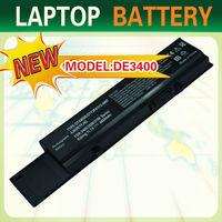 Laptop Battery For Dell Vostro 3400 3500 3700 Y5xf9 7fj92 04d3c 4jk6r 04gn0g 0txwrr Cydwv 312-0997 312-0998 Kb6117