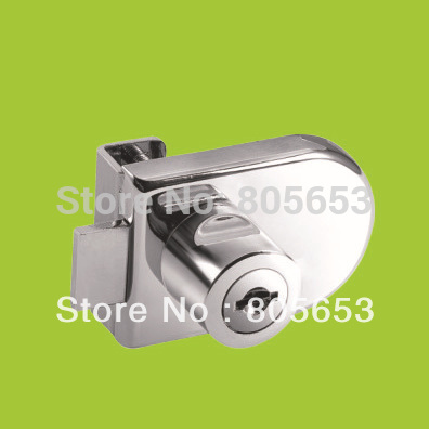 High-class drawer lock/furniture lock/cabinet lock(China (Mainland))