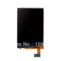Free shipping For  Huawei T-mobile Prism U8651T LCD Display Screen Replacement