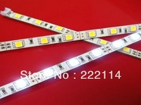 18W Free shipping Rigid LED Bar   5050 SMD LED  Indoor Use