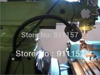Halogen working lamps  WD-21 CNC machine 12V 20W/35w 580mm