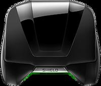 handheld  game players Nvidia tegra inve shield 4 handheld game consoles highlight copilots
