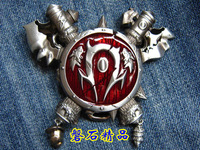 Western Belt Buckles Embossed buckle red paragraph belt buckle
