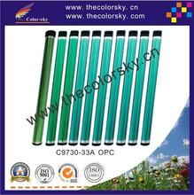 (CSOPC-H9730)OPC drum for Canon ep-86 ep86 ep 86 lbp 2170 2810 5700 5800 lbp2170 lbp2810 lbp5700 lbp5800 printer toner cartridge