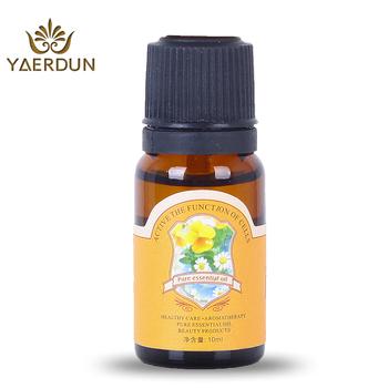 , meridiarns yaerdun scraping oil 10ml open back massage detoxification compound essential oil