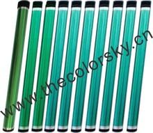 (CSOPC-H9730) OPC drum for HP c9730a c9731a c9732a c9733a c9730 c9731 c9732 c9733 c 9730 9731 9732 9733 printer toner cartridge