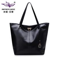 HIGH QUALITY ks name brand designer trend genuine leather shoulder handbag for women\kpop Casual elegant all-match messenger bag