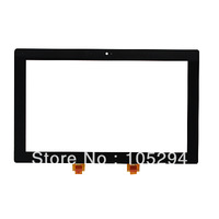 For Microsoft Surface RT(32GB/ cover) Touch Glass Screen With Digitizer Free Shipping+ Track Number