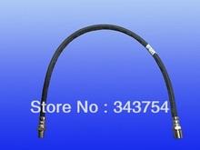 popular brake hose