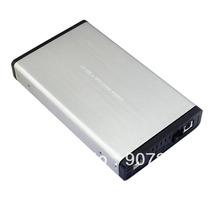 wholesale ide external hard drive