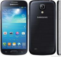 "i9192 Original Samsung Galaxy S4 mini Dual SIM 8GB GPS 8.0MP 4.3""TouchScreen Unlocked Refurbished Phone"