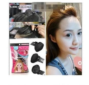TS170 Hot!!! New Fashion Headband Hair Accessories  Jewelry Hair Salon Tool ! Hair DIY free shipping