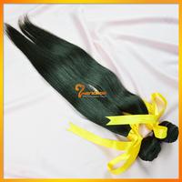 "Wholesale Price Mixed Length 24"" Malaysian Natural Wave Virgin Hair 4pcs Lot 100g Per Bundle Malaysian Straight Hair"