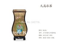 Neo Chinese Drawers
