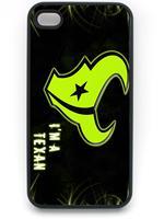 Чехол для для мобильных телефонов Other iPhone 4s 5S samsung galaxy S3 i9300 S4 i9500 case for iphone 4s 5s samsung s3 s4