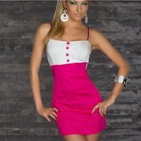 sexy tight dress women new fashion 2013 spandex US cocktail party Clubing sheath mini bodycon tunic autumn -summer sexy lingerie
