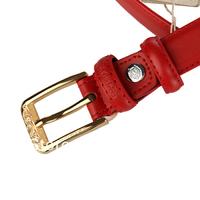 Free shipping. women' leather belt .GIFT.Real leather waist belts.cheap.fashion belt.New brand ,Pin buckle belts